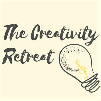 The Creativity Retreat